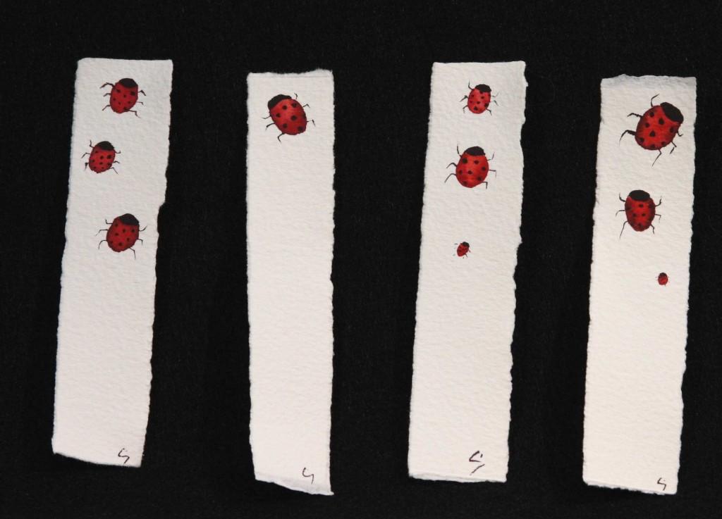 Ladybug-bookmarks-web